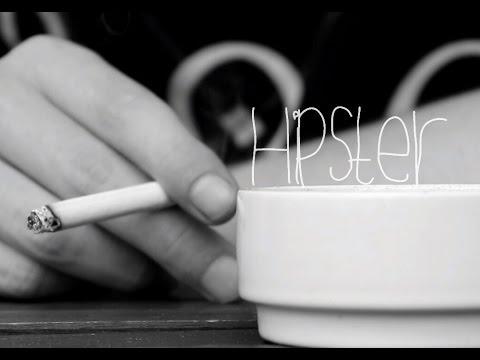 Im Teenageralter Rauchen aufzugeben