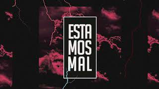 Estamos Mal (Audio) - Rauw Alejandro (Video)