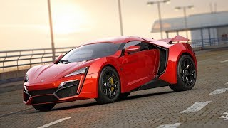 Top 15 Upcoming Racing Games 2019   PS4, Nintendo Switch, Xbox One & PC