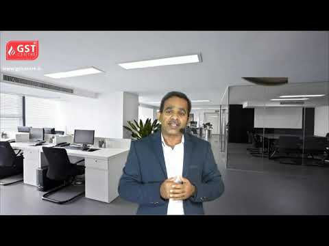 GST & ACCOUNTING FREE COURSES (2020) - YouTube