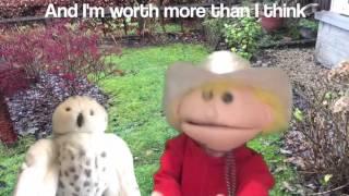 Cheap Birds, ApologetiX. Parody of Free Bird by Lynyrd Skynyrd.