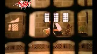 تحميل اغاني Matestaghrabsh - Maha El Reem ما تستغربنيش - مها الريم MP3