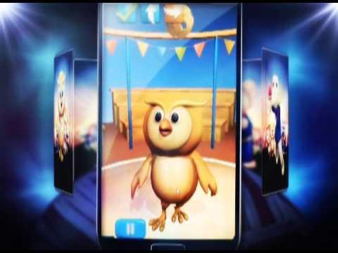 Video of SEA Games Chinlone