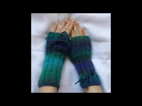 Durere în articulația mâinii în timpul exercițiului fizic