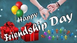 Friendshipday whatsapp status/ Friendshipday wishes/Friendship day quotes/happy friendshipday 2020
