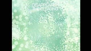 Disappearer - Obsidian