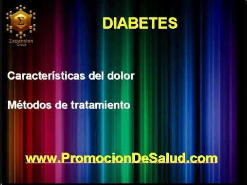 Fruta recomendada para los diabéticos