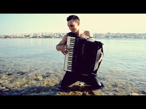 Bohema shines, відео 11