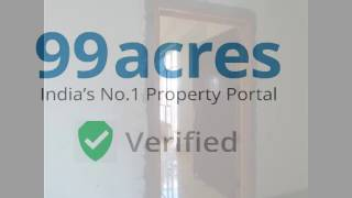 2 BHK, Resale  Residential Apartment in NH-24 Highway