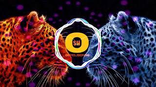 Download BABU O RAMBABU (DANCE MIX) DJ JAGAN ARIKAMA X DJ