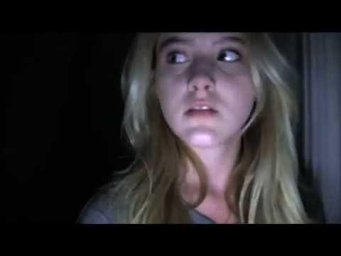 Paranormal Activity 4 ( Paranormal Olay 4 )