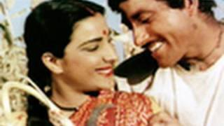Matwala Jiya Dole Piya (Video Song) - Mother India - YouTube