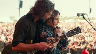 A STAR IS BORN - One Reason - Video Youtube