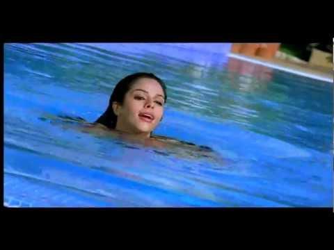 Bollywood Hottest Actress Mallika Sherawat Hot Photosvideos Scenes Subtat