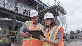 Procore Technologies – Real-Time Construction Project Management Invigorates Collaboration