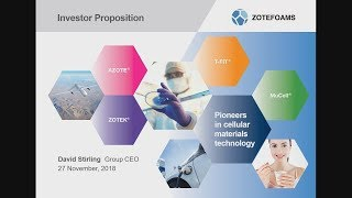 zotefoams-ztf-presentation-at-mello-london-november-2018-09-12-2018