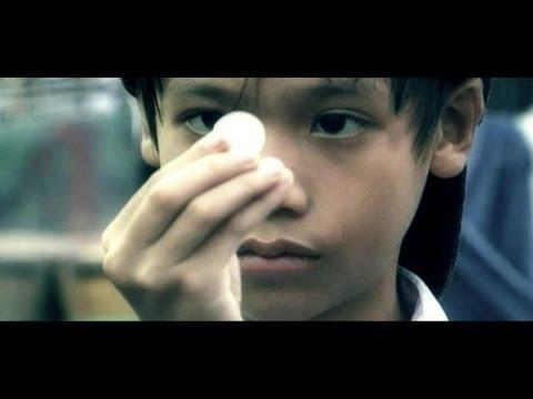 [Phim ngắn] Đồng Xu Biết Cười - Đúng là người ăn không hết kẻ làm không ra