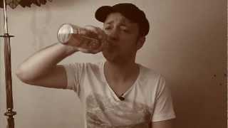 KlejNuty - Lubię wypić (prod. CeZik)