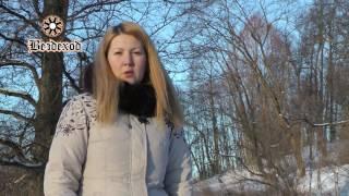 Сапоги из эва для зимней рыбалки женские