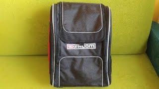 FACOM BS.MCBPB plecak monterski na narzędzia