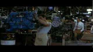 Blue Collar (1978) Video