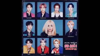 Ava Max - So Am I (feat. NCT 127) [AUDIO/MP3]