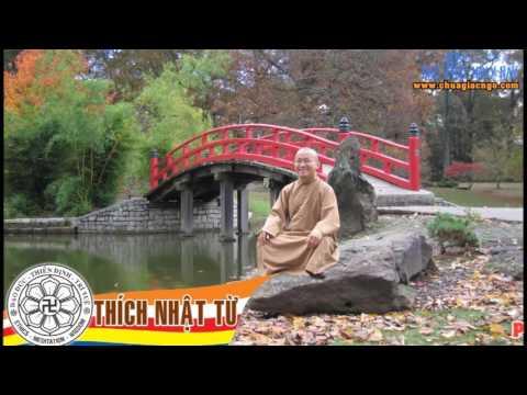 Vấn đáp Phật Pháp (Úc Châu, 17/05/2006)