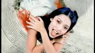 Anggun -  A Rose In The Wind (1997)