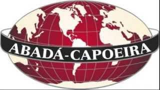 Abada-capoeira-professor pretinho e perninha-musicas de são bento 22 min