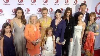 'Sister Cities' Los Angeles Screening (31.08.16) #1