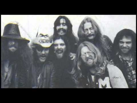 """Dr Hook  -   """"I Couldn't Believe"""" ((With lyrics))"""