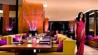 Courtyard Hotel Ahmedabad