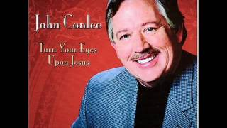 1760 John Conlee - What Else Does He Have To Do