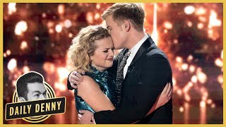 American Idol Finale: Maddie Poppe WINS, Boyfriend & Runner Up Caleb Lee Hutchinson Is 'So Happy' - Video Youtube