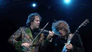 The Waterboys Bang On The Ear