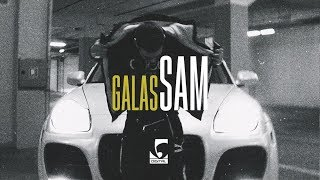 30Zona   Galaš
