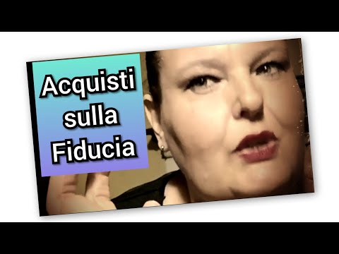 Guarda il video di sesso Medical