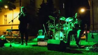 Video Ariadnina pavučina - Sim sala Saguan