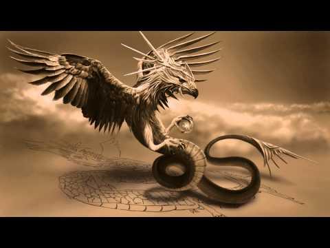 自然竜 ジュラシック シャイン ドラゴン