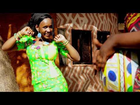 GWASKA HAUSA SONG