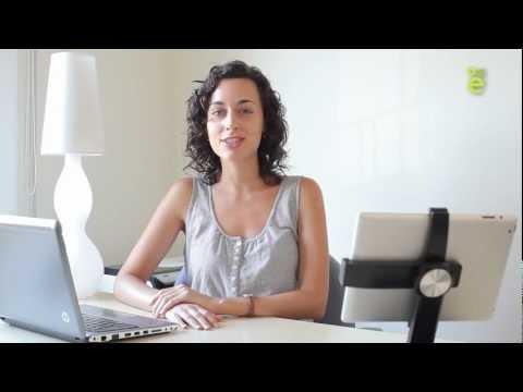 Dietista Nutricionista Online Dieta Para Adelgazar