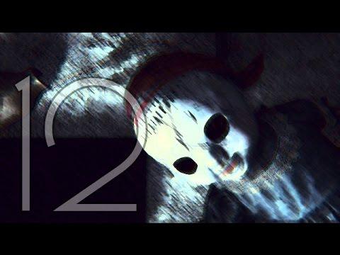 Historias de terror , Creepypastas y Hechos paranormales Loquendo 12 ESPECIAL.