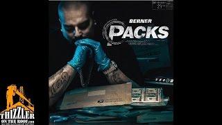 Berner ft. Quavo, Paul Wall - Niice [Thizzler.com]