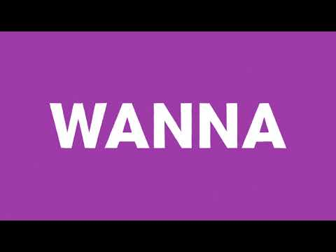 Wouldn't Want to Be Like You (Lyric Video)