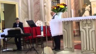 Concert de muzică clasica (sec. XV-XVII) @ Biserica Romano-Catolică Sighet