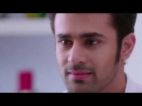 naagin 3 30th august 2018 upcoming twist and news