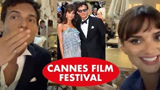 FILM CANNES FESTIVAL