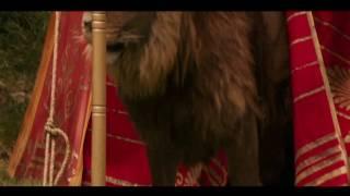 Narnia: Keeping Faith (Kia Hora Te Marino)