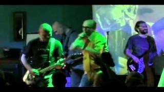 Video Oskaři 2012