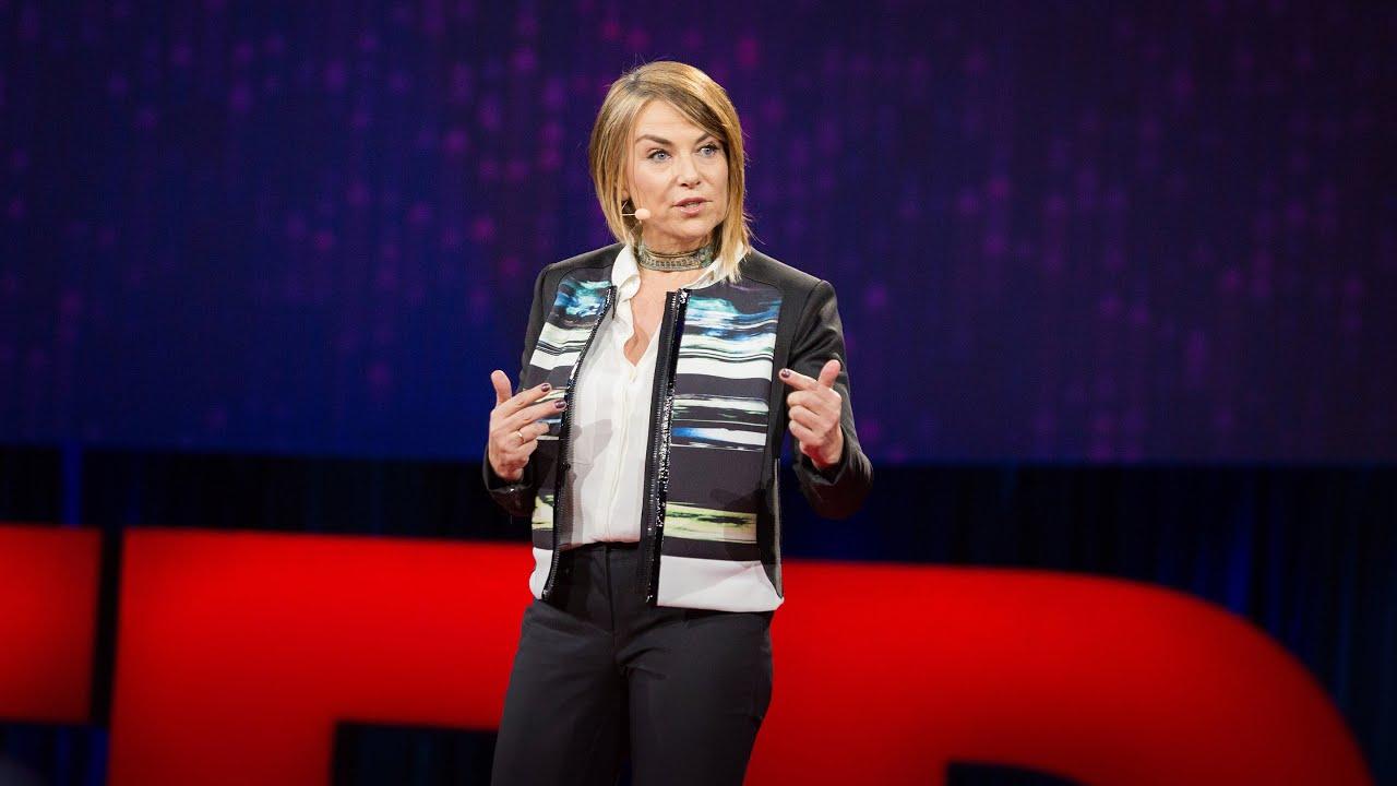 Warum Fremdgehen? – Esther Perel erklärt